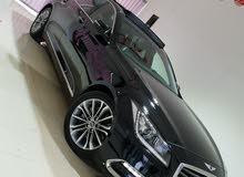 1 - 9,999 km Hyundai Genesis 2015 for sale