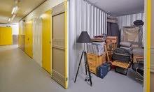 Self Storage/Best Moving, Storage Service in Dubai 00971558740886
