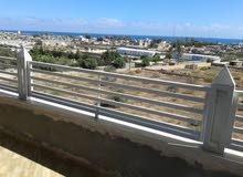 Tajura neighborhood Tripoli city - 220 sqm house for sale