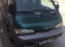 Hyundai H100 1999 For Sale