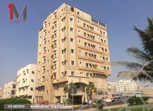 Best price 100 sqm apartment for rent in JeddahMishrifah