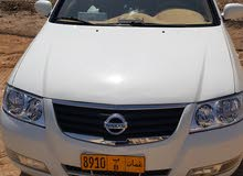 Available for sale! 180,000 - 189,999 km mileage Nissan Sunny 2012