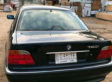 1998 Used BMW Other for sale