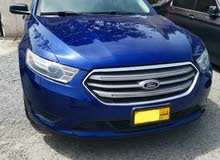 170,000 - 179,999 km Ford Taurus 2013 for sale