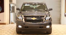 0 km Chevrolet Tahoe 2020 for sale