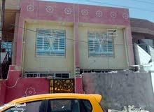 apartment is up for sale Ghazaliya