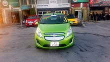 10,000 - 19,999 km mileage Chevrolet Spark for sale