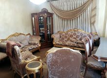 Shafa Badran neighborhood Amman city - 190 sqm apartment for rent