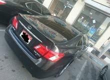 ES 2007 for Sale