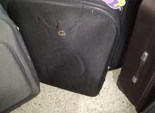 batta valize