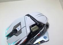 Madcatz MMO7 Gaming Mouse