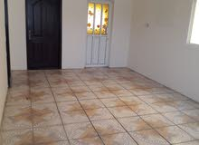 Apartment for rent in Juffair