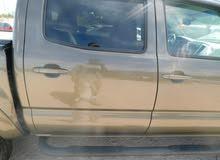 Toyota Tacuma 2012 For Sale