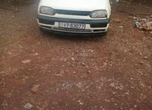 Volkswagen Other 1994 For sale - White color