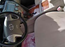 كامري 2008 GLXماشية 119 ألف