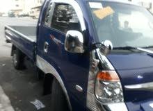 Kia  2012 for sale in Amman
