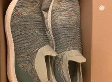 حذاء رياضي اديداس الترا بوست adidas ultraboost
