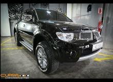 Used Mitsubishi 2015