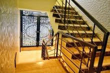 apartment is available for sale - Al Zarqa Al Jadeedeh