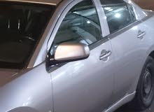 Used 2009 Galant for sale
