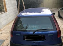 Fiat Punto made in 2000 for sale