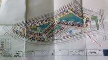 شقة 269متر زيزينيا المستقبل القاهرة الجديدةلاصحاب الرقى والتميز