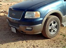 Used 2005 Expedition in Benghazi