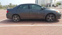 Toyota Corolla car for sale 2013 in Muscat city