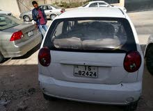 Best price! Chevrolet Spark 2006 for sale