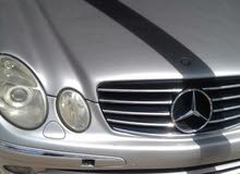 Used 2012 E500 for sale