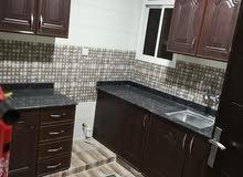 apartment for sale in SalalaAl Sada North