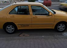 Used 2011 Chery Other for sale at best price
