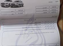1999 Hyundai Elantra for sale in Amman