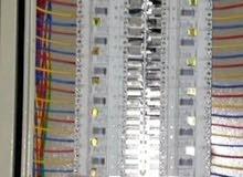 فني ومقاول كهربائي 51371440