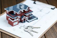 منزل للبيع 200م في لاوان ستي