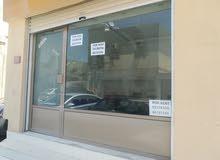 محل تجاري للأيجار FOR RENT