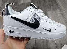 أحذية nike