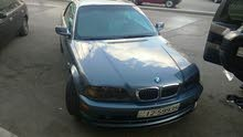 Used 2001 BMW 330 for sale at best price