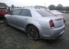 Used condition Chrysler 300C 2016 with  km mileage