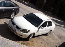 2011 Mitsubishi Lancer for sale in Amman