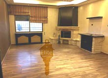 apartment for sale More than 5 - Daheit Al Rasheed