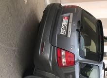 Used Kia Cerato for sale in Al Ain