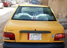 Best price! Peugeot 104 2014 for sale