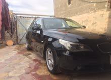 BMW ميماتي بيأم