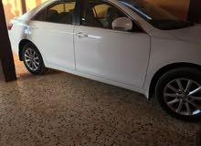 60,000 - 69,999 km Toyota Camry 2010 for sale