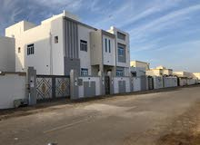 Hayy Asim property for sale with 5 rooms