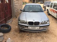 1999 BMW 328 for sale