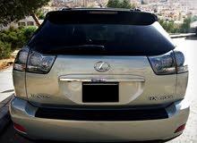 Lexus RX 2006 For Sale
