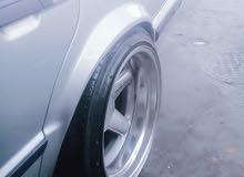 BMW 520 للبيع