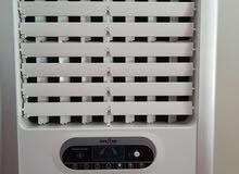 مراوح تخدم 20لتر ما او مكيف ماء 500 كاش 600 شيك